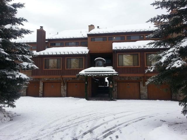 294 Snowmass Club Circle, Snowmass Village, CO 81615