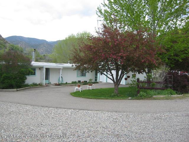 0282 Apple Drive, New Castle, CO 81647