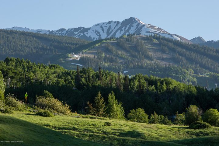444 Snowmass Club Circle, #12, Snowmass Village, CO 81615