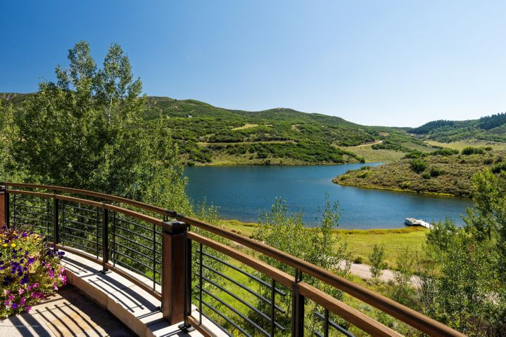 5941 Lake Wildcat Road, Snowmass Village, CO 81615