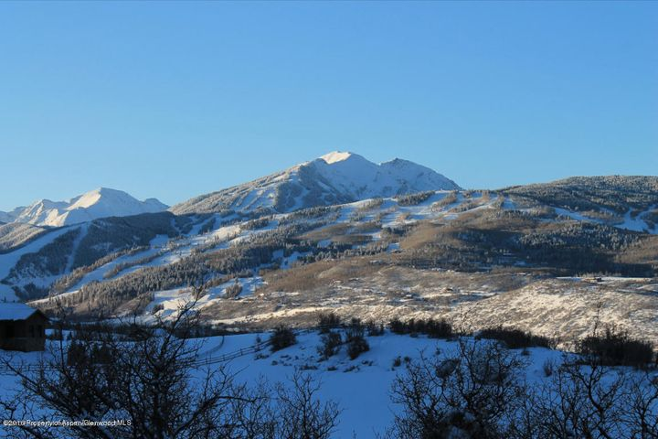 2049 Mclain Flats Road, Aspen, CO 81611