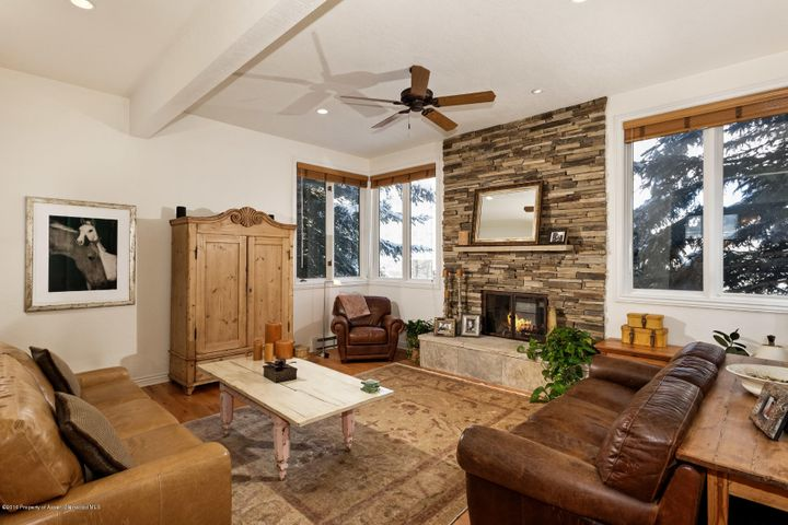 20 Meadow Ranch Drive, Snowmass Village, CO 81615