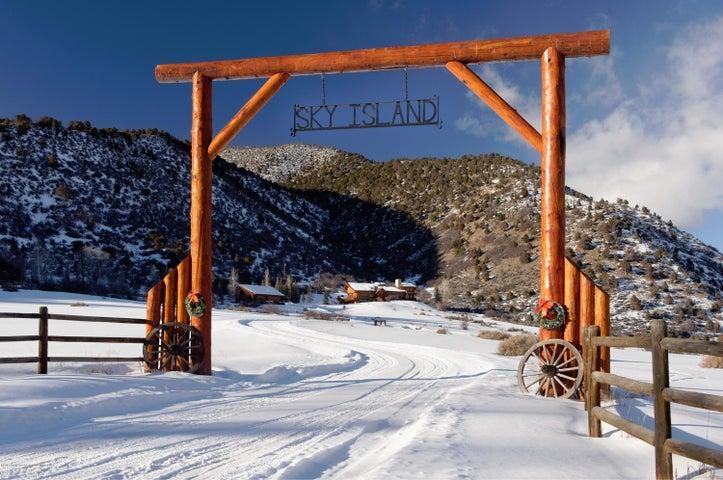 53 Gateway Road, Snowmass, CO 81654