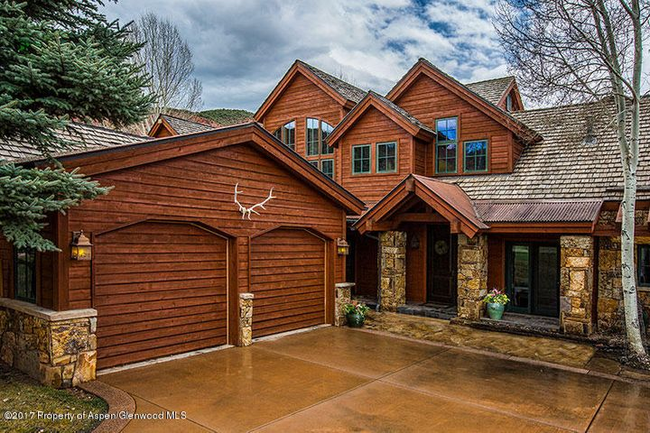 98 Sweetgrass Road, #B, Carbondale, CO 81623