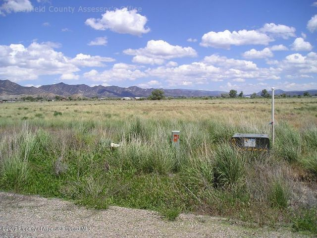 14 Native Springs Drive, Rifle, CO 81650