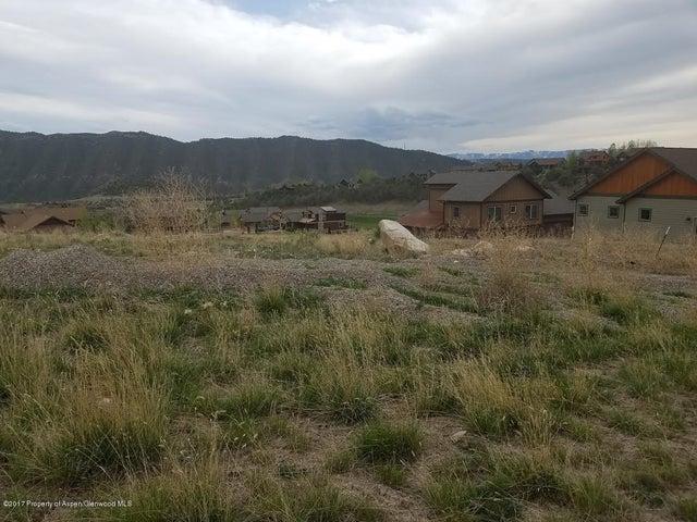 Lot 14 Deer Valley Drive, New Castle, CO 81647