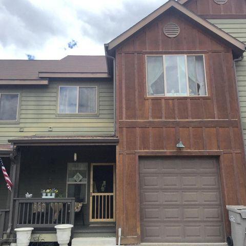 1145 Whiteriver Avenue, Rifle, CO 81650
