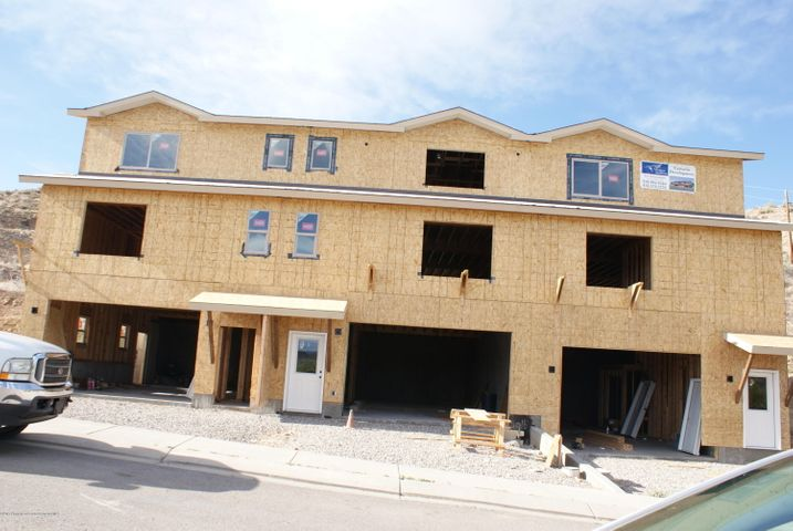 2014 E Ballard Avenue, Silt, CO 81652