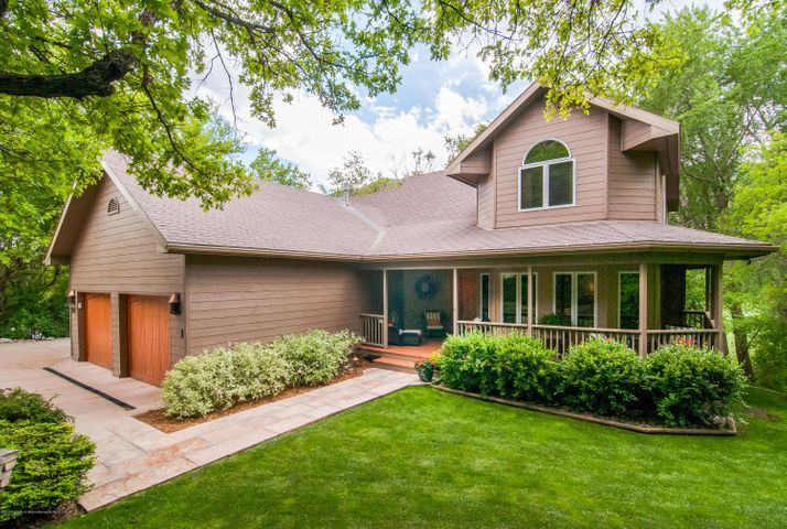 0157 Creekside Court, Glenwood Springs, CO 81601