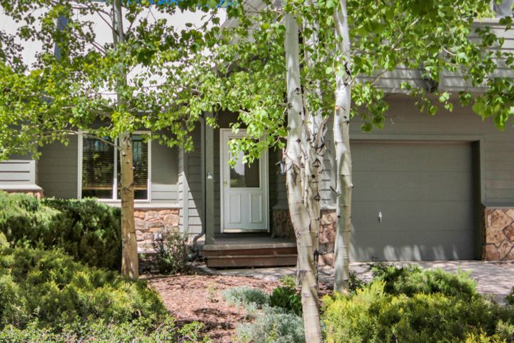 84 Sagewood Court, Basalt, CO 81621