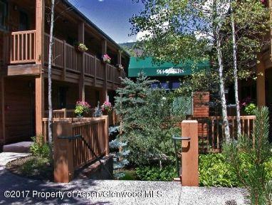 914 Waters Avenue, 21, Aspen, CO 81611