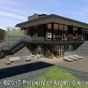 645 Hunter Creek Road, Aspen, CO 81611