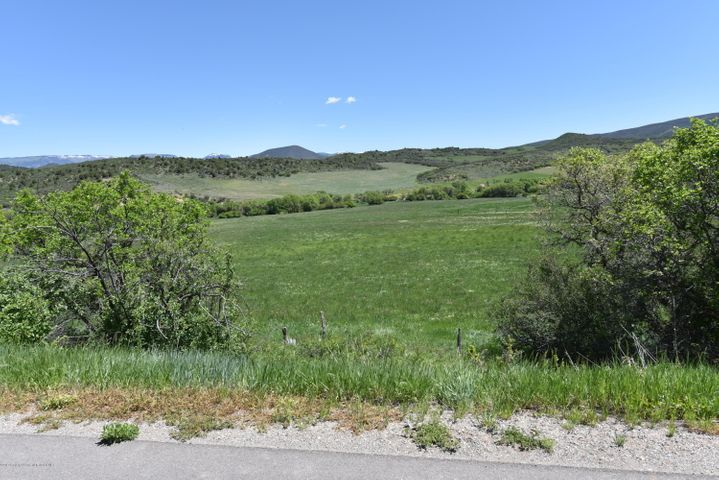 TBD-4 312 County RD, New Castle, CO 81647