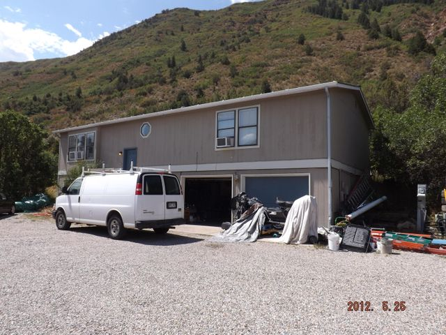 2581 Midland Avenue, Glenwood Springs, CO 81601