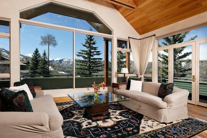305 Deer Ridge Lane, Snowmass Village, CO 81615