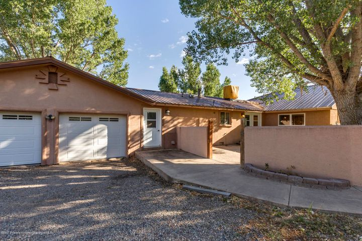 4280 Dry Hollow Road, Silt, CO 81652