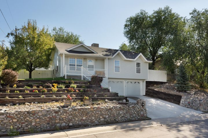 776 Munro Avenue, Rifle, CO 81650
