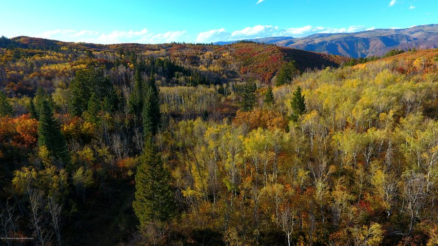 TBD Mountain Springs Ranch, Lot 38, Glenwood Springs, CO 81601