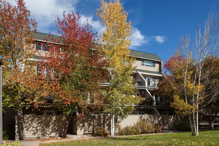 1329 Pitkin Avenue, Unit 23, Glenwood Springs, CO 81601