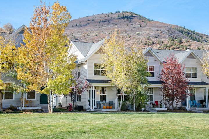 1545 Breen Aly, Glenwood Springs, CO 81601