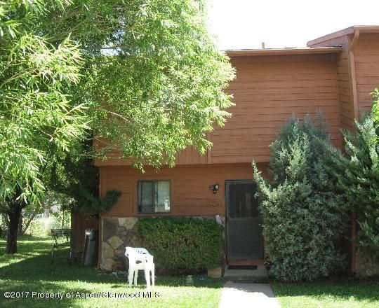 924 W 24th Street, Rifle, CO 81650