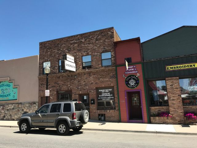 234 Railroad Avenue, Rifle, CO 81650
