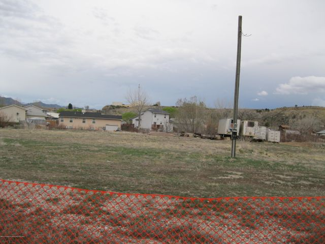 2140 Whiteriver Avenue, Rifle, CO 81650