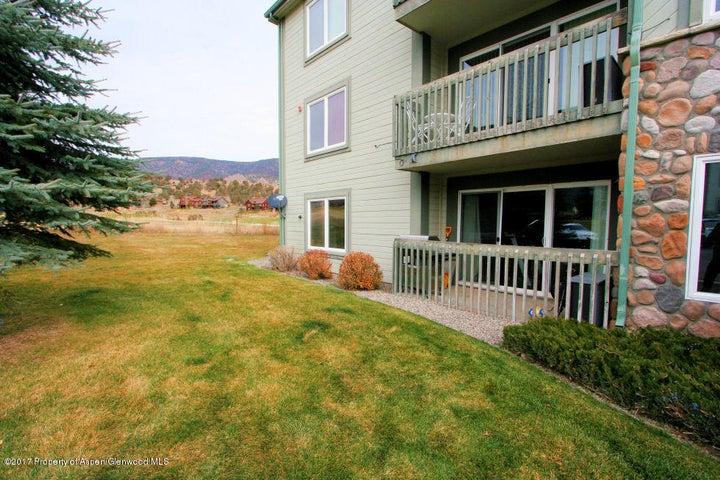 790 Castle Valley Boulevard, Unit A, New Castle, CO 81647