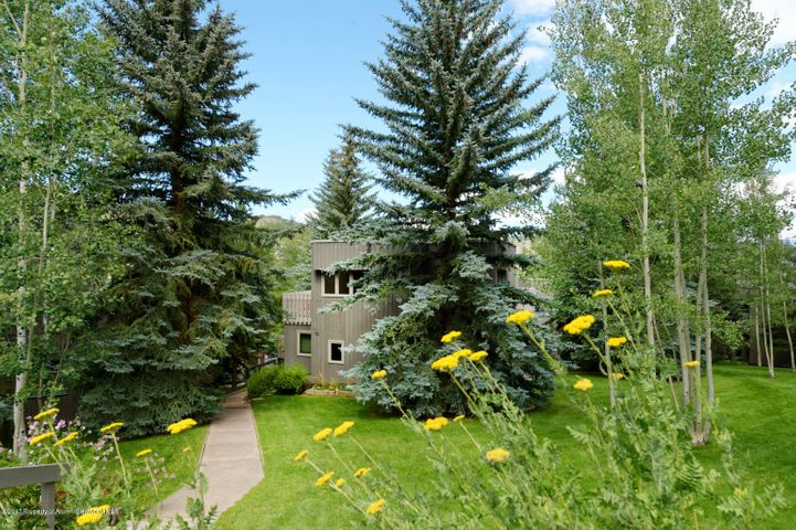 70 Meadow Ranch Road, Snowmass Village, CO 81615