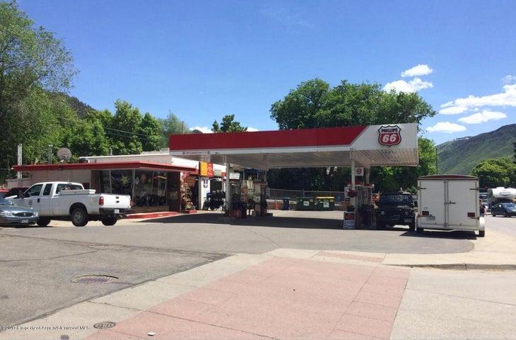 1304 Grand Avenue, Glenwood Springs, CO 81601