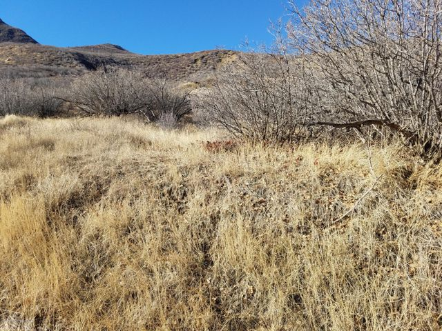 Lot 5&6 Wild Acres, Rifle, CO 81650