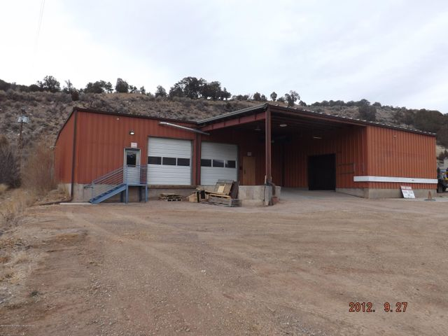 0105 Marand Road, Units B & C, Glenwood Springs, CO 81601
