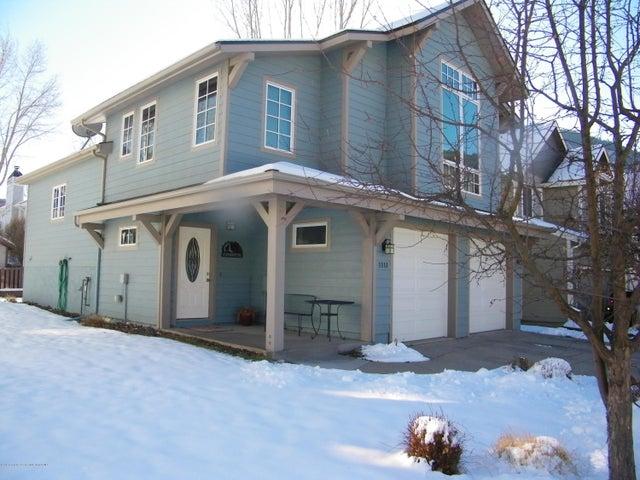 1111 Westlook Drive, Glenwood Springs, CO 81601