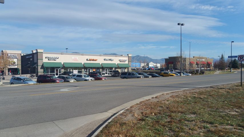 800 Airport Road, 3, Rifle, CO 81650