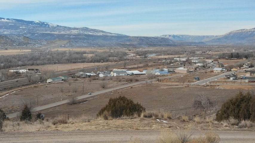 34488 US-6, Silt, CO 81652