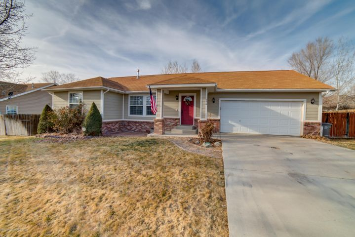 270 S Golden Dr., Silt, CO 81652