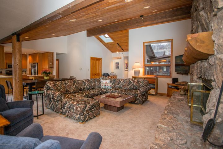 144 Meadow Road, Snowmass Village, CO 81615