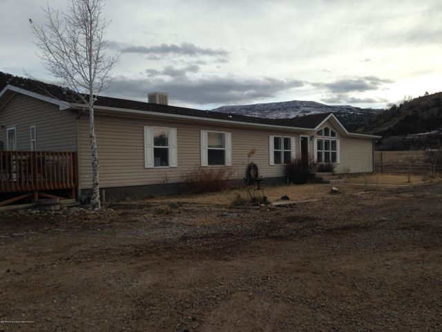 293 Village Drive, Rifle, CO 81650