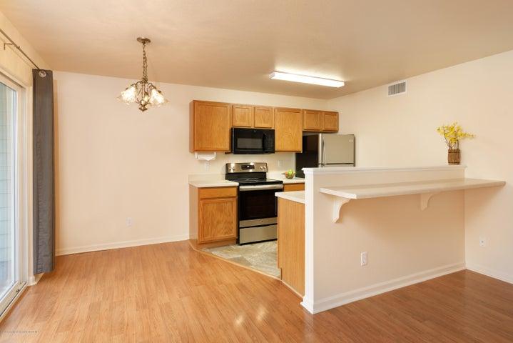6105 Sunset Ridge Court, Glenwood Springs, CO 81601