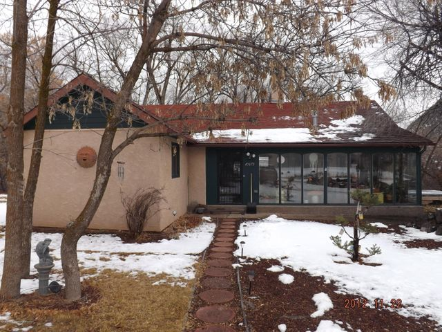45673 Highway 6 & 24, Glenwood Springs, CO 81601