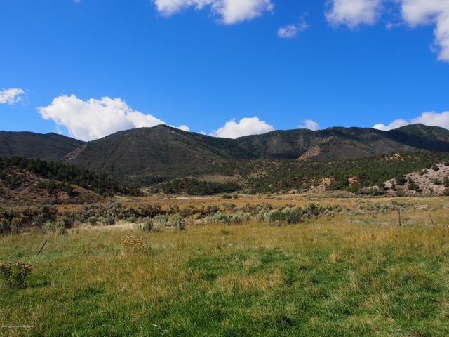 00 W Rifle Creek Road, Rifle, CO 81650