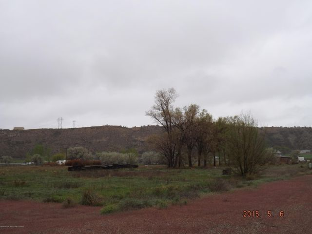 210 Gemat Circle, Lot 8, Rifle, CO 81650