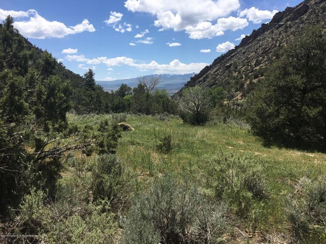 Lot 21-A Harvey Gap Rd, Silt, CO 81652