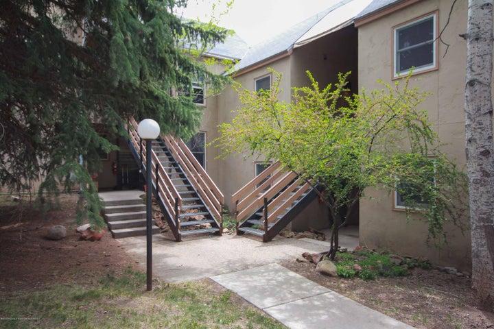413 Pacific Avenue, 413G, Aspen, CO 81612