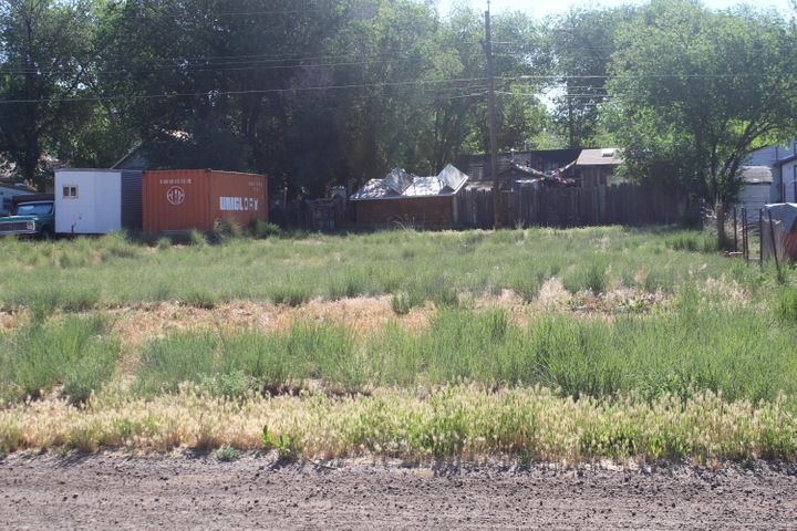 836 Stillwell Avenue, Rifle, CO 81650