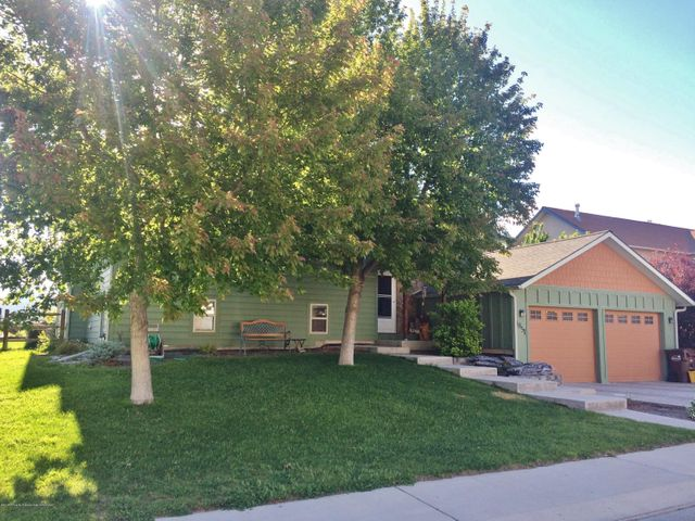 1851 Anvil View Ave., Rifle, CO 81650