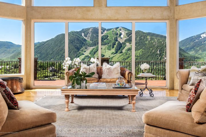 476 Wrights Road, Aspen, CO 81611
