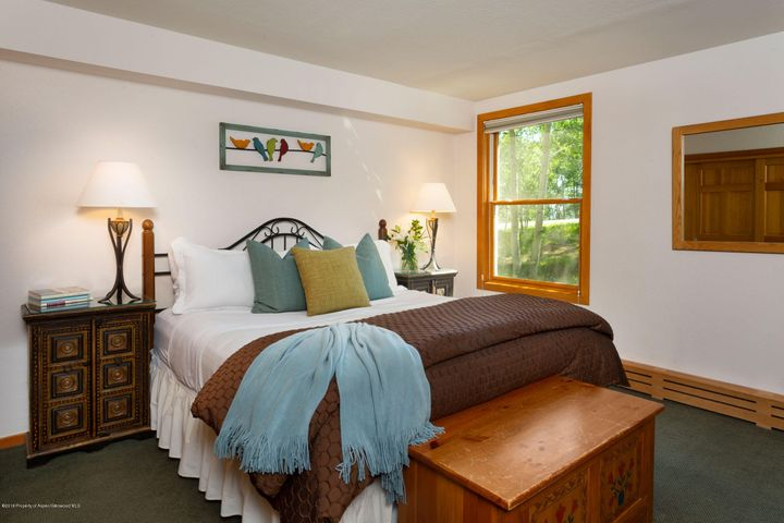 425 Wood Road, 2, Snowmass Village, CO 81615