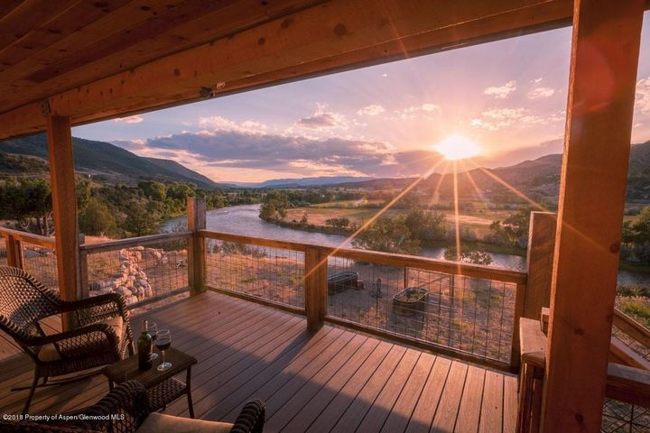 4343 County Road 335, New Castle, CO 81647