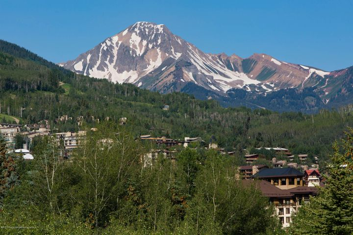 291-333 Faraway Road, Snowmass Village, CO 81615